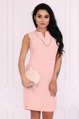 Viran Powder 85475 sukienka