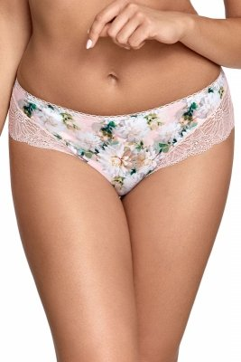 Ava 1784/B Dreamy Day figi brazilian
