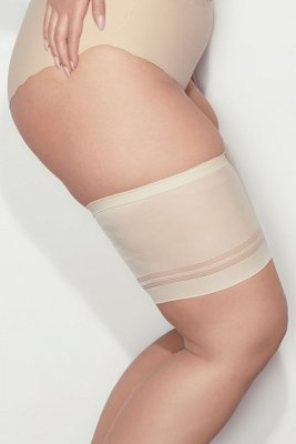 1 Mitex Bandaski opaska na uda PROMO