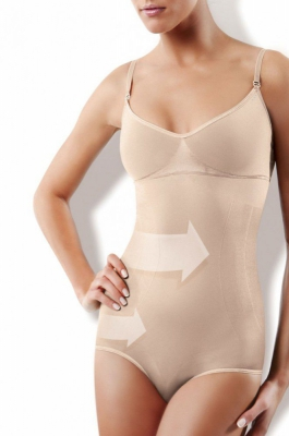 BODY GATTA SHAPEWEAR