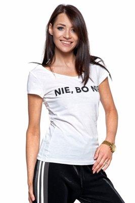 Moraj BD 650-005 t-shirt