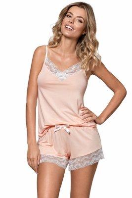 Nipplex Pepite piżama