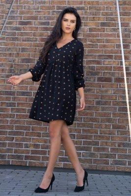 Marilinna D24 sukienka