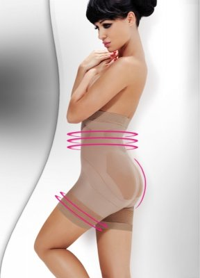 FIGI ANNES SUPER SLIM 140 XL