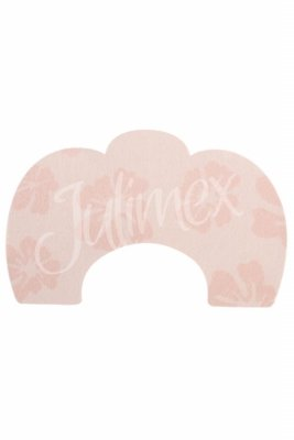 Julimex PS-02 plastry lift-up 2 pary