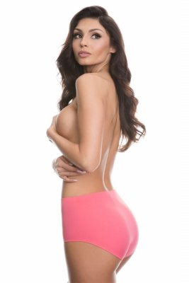 Julimex Lingerie Pearl