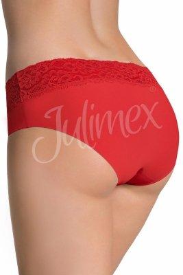 1 Julimex Lingerie Hipster panty PROMO
