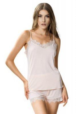 Visti 6389 Madden piżama