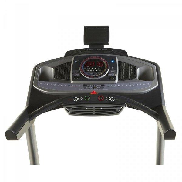 Bieżnia Elektryczna ProForm Performance 600i + Roczne członkostwo iFit