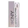 Donna Karan DKNY Women Energizing Woda toaletowa 50 ml