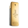 Paco Rabanne 1 Million Eau de Toilette 100 ml