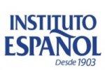 Naturalna pielęgnacja skóry z Instituto Espanol
