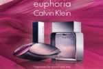 Calvin Klein Euphoria Women and Men