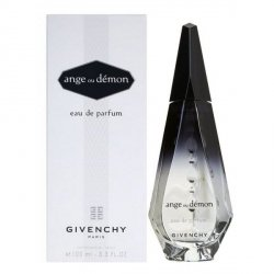 Givenchy Ange ou Demon Eau de Parfum 100 ml