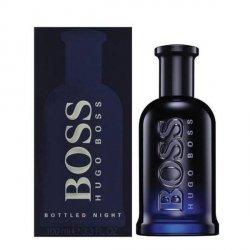 Hugo Boss Boss Bottled Night Eau de Toilette 100 ml