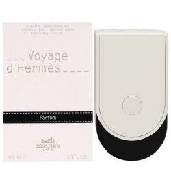 Hermes Voyage d'Hermes Eau de Parfum 100 ml
