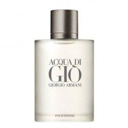 Giorgio Armani Acqua di Gio pour Homme Eau de Toilette 100 ml - Tester