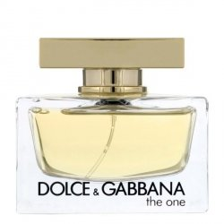 Dolce & Gabbana The One Woda perfumowana 75 ml - Tester