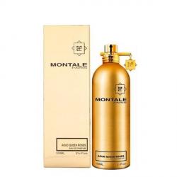 Montale Aoud Queen Roses Woda perfumowana 100 ml