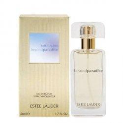 Estee Lauder Beyond Paradise Woda perfumowana 50 ml