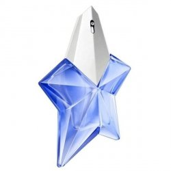 Thierry Mugler Angel Eau Sucree 2017 Woda toaletowa 50 ml - Tester
