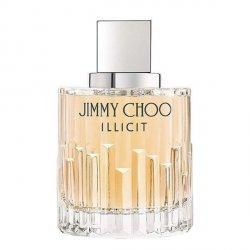 Jimmy Choo Illicit Woda perfumowana 100 ml - Tester