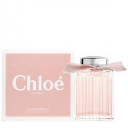 Chloe L'Eau Woda toaletowa 100 ml