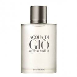 Giorgio Armani Acqua di Giò pour Homme Woda toaletowa 100 ml - Tester