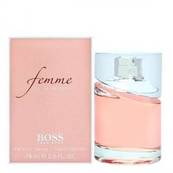 Hugo Boss Femme Woda perfumowana 75 ml