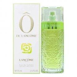 Lancome O de Lancome Woda toaletowa 75 ml