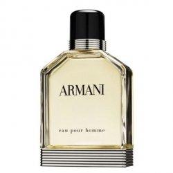 Giorgio Armani Eau pour Homme Woda toaletowa 100 ml - Tester