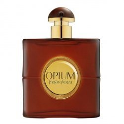 Yves Saint Laurent Opium Woda toaletowa 90 ml - Tester