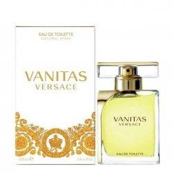 Versace Vanitas Woda toaletowa 100 ml