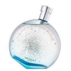 Hermes Eau des Merveilles Bleue Woda toaletowa 100 ml - Tester