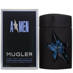 Thierry Mugler A*Men Woda toaletowa 100 ml