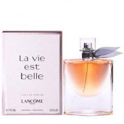 Lancome La Vie est Belle Woda perfumowana 75 ml