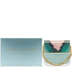 Marc Jacobs Decadence Eau So Decadent Woda toaletowa 50 ml