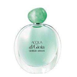 Giorgio Armani Acqua di Gioia Woda perfumowana 100 ml - Tester