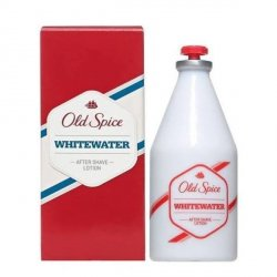Old Spice Whitewater Woda po goleniu 100 ml