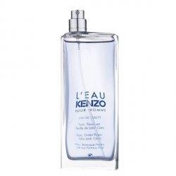 Kenzo L'Eau Kenzo Pour Homme Woda toaletowa 100 ml - Tester