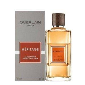 Guerlain HERITAGE Woda perfumowana 100 ml