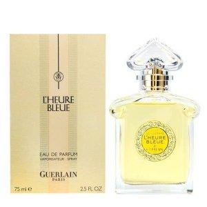 Guerlain L'HEURE BLEUE Woda perfumowana 75 ml