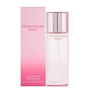 Clinique Happy Heart Woda perfumowana 50 ml