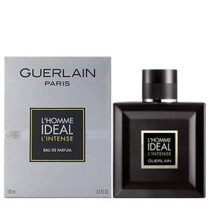 Guerlain L'Homme Ideal L'Intense Woda perfumowana 100 ml
