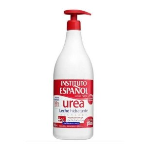 Instituto Espanol Urea Balsam do ciała 950 ml