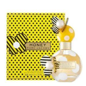 Marc Jacobs Honey Woda perfumowana 50 ml
