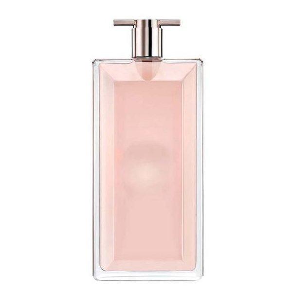 Lancome Idole Zestaw - Eau de Parfum 50 ml