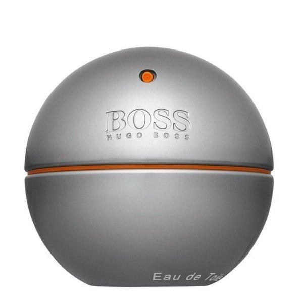 Hugo Boss Boss in Motion Woda Eau de Toilette 90 ml