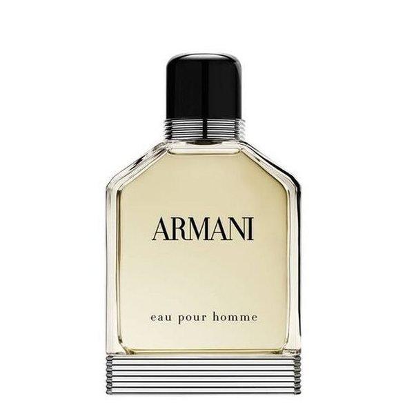 Giorgio Armani Eau pour Homme Eau de Toilette 100 ml