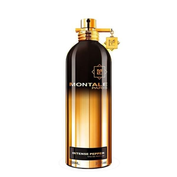 Montale Intense Pepper Eau de Parfum 100 ml
